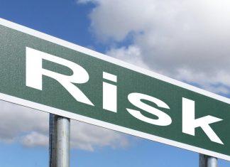 Typowanie bez ryzyka. Jakie są wady i zalety?