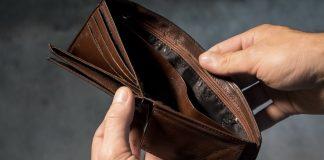 Gra u bukmachera bez pieniędzy