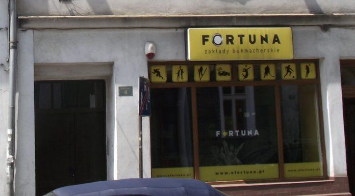 Fortuna bukmacher. Jakie godziny otwarcia?