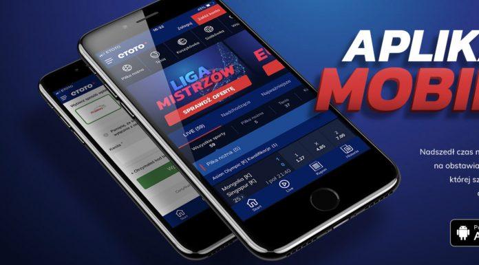Aplikacja mobilna Etoto. Jak grać krok po kroku