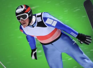 Totalbet bonus na skoki narciarskie. Jak odebrać 50 PLN?