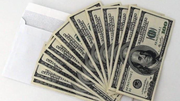 Chcesz bonus bez depozytu? Poznaj kod promocyjny STS!