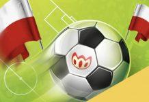 Obstawianie MŚ U-20. LV BET przygotował konkurs z nagrodami!
