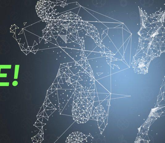 Totalbet daje codziennie 40 PLN zwrotu na Wirtualne Sporty!